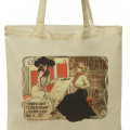 Shopper-Tela-1
